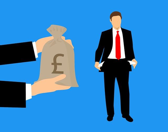 Půjčka s flexibilním splácením