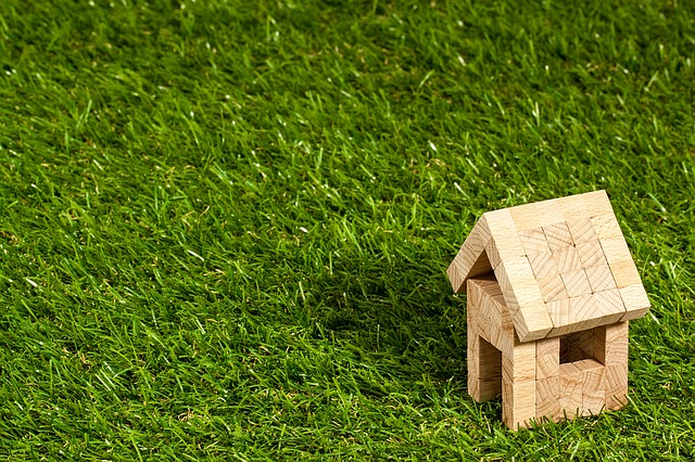 Mobilní dům pro dokonalou svobodu v bydlení