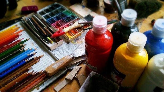 5 způsobů jak odhalit vlastní talent