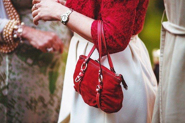Zvolte si pro sebe ideální kabelku