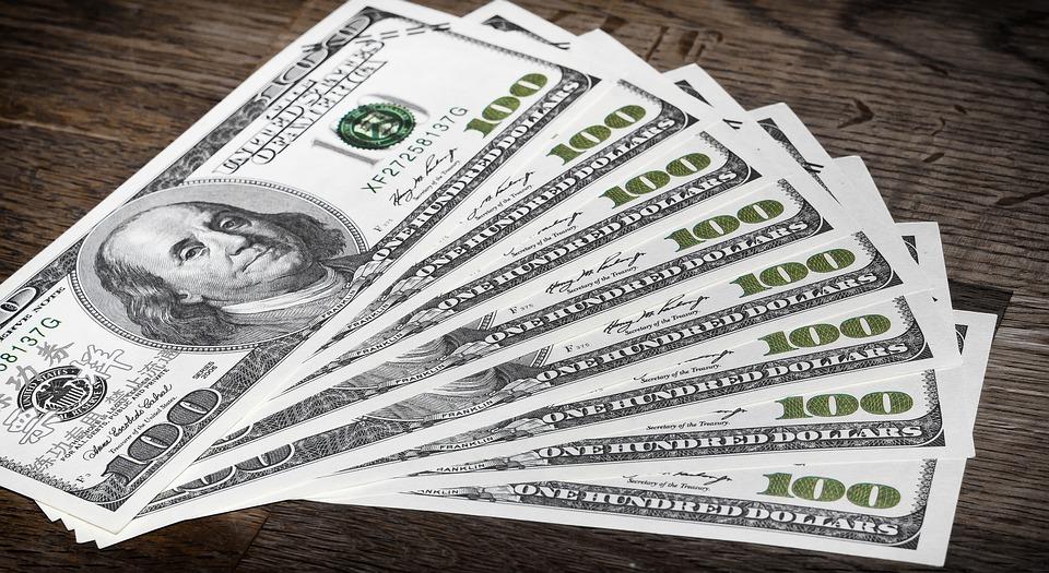 Dokládání příjmů se lze vyhnout